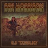 Ben Morrison - Simple Life