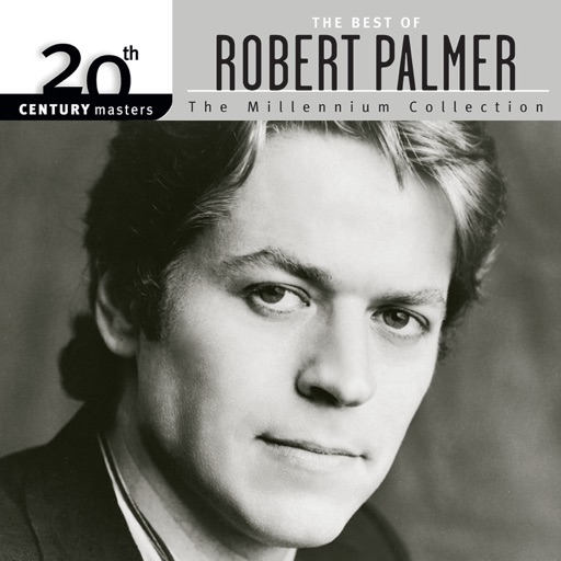 Art for Addicted To Love by Robert Palmer