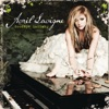 Goodbye Lullaby Expanded Edition