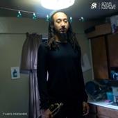 Theo Croker - Getaway Gold (feat. Rose Gold)