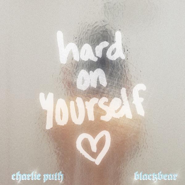 Hard On Yourself - Single