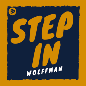 Wolffman - Step In
