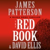 The Red Book iphone and android app