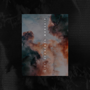 City Students Worship (Live) - EP - City Students Worship - City Students Worship