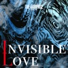 INVISIBLE LOVE by THE RAMPAGE from EXILE TRIBE
