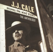 J. J. Cale - Lonesome Train