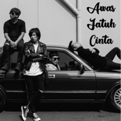 Download Awas Jatuh Cinta - Armada Mp3 and Videos