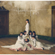 Sakurazaka46 - Nobody's fault - EP