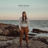 Kaiti Jones - I Was Wondering