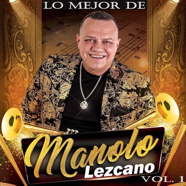 Manolo Lezcano - Mi Isla Por Ninguna