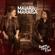 Maiara & Maraisa - Você Faz Falta Aqui (Ao Vivo Acústico)