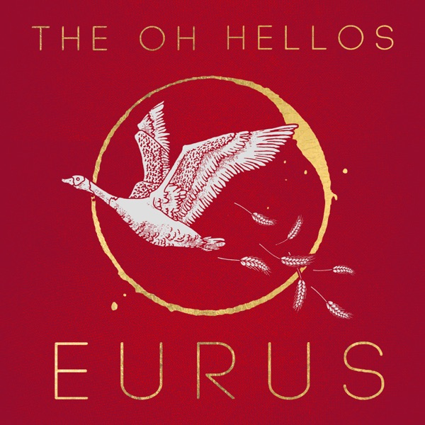 Eurus