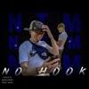 No Hook feat TommyBoy Single