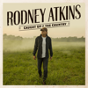 Rodney Atkins - Caught Up In The Country  artwork