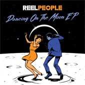 Reel People - Save a Lil Love (feat. Eric Roberson)