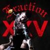 Fraction XXV