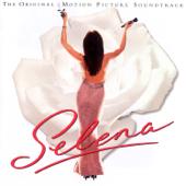 Selena (Original Motion Picture Soundtrack)