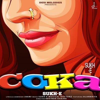 Coka - Sukhe