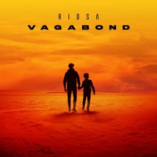 Ridsa - Vagabond (2019) LEAK ALBUM