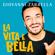 Senza te (Ohne dich) [feat. Pietro Lombardi] - Giovanni Zarrella