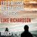 Luke, Richardson - Leo & Allissa International Thrillers Box Set 1-3