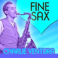 Fine Sax