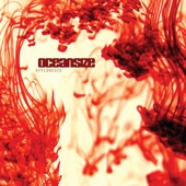 Oceansize - Remember Where You Are (Remastered)
