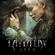 LayLaLay - Jack - J97
