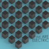 We Are Electric - Various Artists