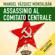 Manuel Vázquez Montalbán - Assassinio al Comitato centrale: Le indagini di Pepe Carvalho 5