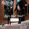 Kelly G - Feels Good (Yeah!) [Kelly G. Little Louie Party Mix] artwork