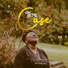 Teni - Case artwork