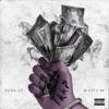 Trap feat M City JR Single
