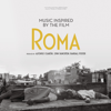 Various Artists - Music Inspired by the Film Roma  artwork