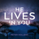 "He Lives in You (From ""the Lion King"") [A Cappella] - Peter Hollens"