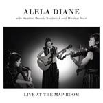 Alela Diane - Take Us Back