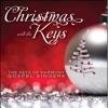 The Gospel Keys