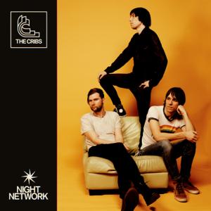 小抄樂團 - Night Network