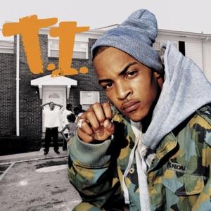 T.I. - Bring Em Out