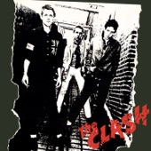 The Clash - I'm So Bored with the U.S.A.
