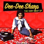 Dee Dee Sharp - The Popeye Waddle