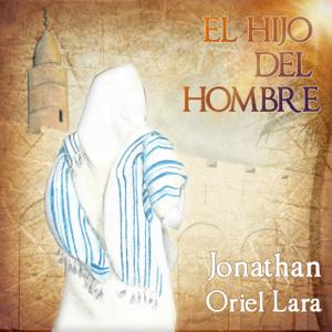 Jonathan Oriel Lara - Soy Feliz