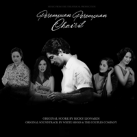 Download Ricky Lionardi & White Shoes & The Couples Company - Perempuan - Perempuan Chairil (Original Score) Gratis, download lagu terbaru