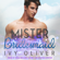 Ivy Oliver - Mister Bridesmaid