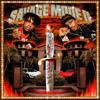 Rich N gga Sh t feat Young Thug - 21 Savage & Metro Boomin