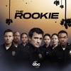 The Rookie, Season 3 image