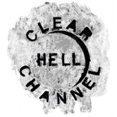 Clear Channel - Eliminator
