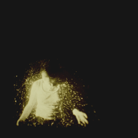 Wolf Alice - My Love Is Cool (Deluxe Edition) artwork