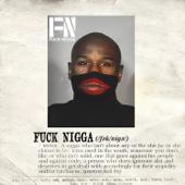Lagu mp3  T.I.  - Fuck Nigga  baru, download lagu terbaru