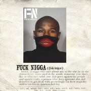 Fuck Nigga - T.I. - T.I.